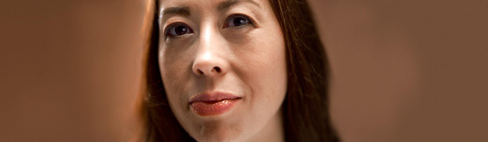 Cynthia Wu-Maheux